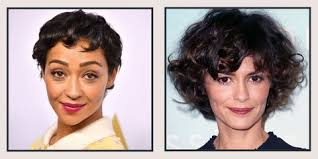 do it yourself haircuts for women 34 best hairstyles for thin hair haircuts for women with fine or