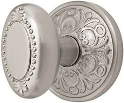 home depot door knobs interior decor brushed nickel door knobs door knob flush door knob