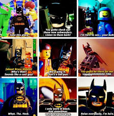 Lego Movie Memes - 28 best lego movie images on pinterest the lego dreamworks and