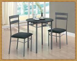 Small Kitchen Table Sets by Amusing Cheap Small Kitchen Table Sets Unique Small Kitchen