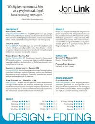 resume templates 2014 wordpress 27 best indesign resume templates images on pinterest resume