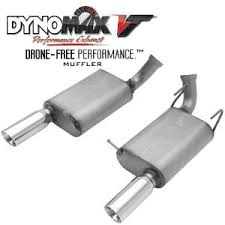mustang exhaust amazon com dynomax 88020 exhaust x pipe for ford mustang automotive