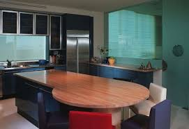 kitchen island with table attached 15 beautiful kitchen island with table attached home design lover