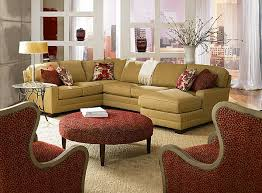 King Hickory Sofa Price 13 Best King Hickory Furniture Images On Pinterest Hickory