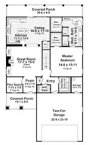 41 best house plans images on pinterest floor plans car garage