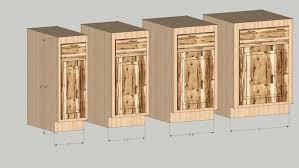 kitchen base cabinets lowes lowes kitchen classics denver base cabinets 3d warehouse
