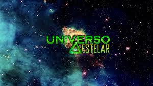 imagenes universo estelar emisión en directo de universo estelar probando esto de los