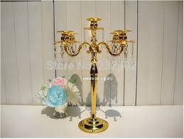 Crystal Wedding Centerpieces Wholesale by Cheap Crystal Wedding Centerpiece Wholesale Find Crystal Wedding