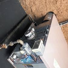 product unit heaters f reznor