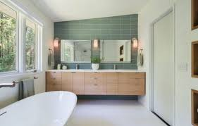 bathroom design boston should you remodel the bathroom in your boston home porch advice