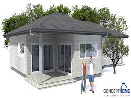 modern house plans and cost home construct