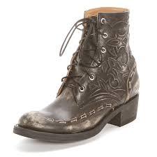 gringo womens boots sale clearance sale womens cowboy boots pfi