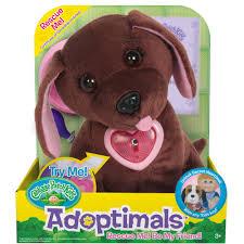 cabbage patch kids adoptimals dachshund walmart com