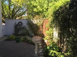 Secret Garden Wall by Secret Garden Common Sense Gardens