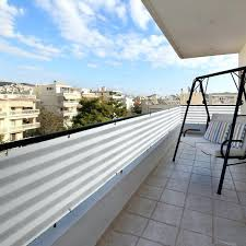 sell home interior privacy screen balcony apartment patio deck privacy screen