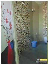 Interior Designers In Kerala For Home by Exellent Bathroom Design Ideas In Kerala Classic Elegant Home