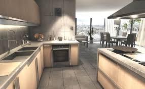 cuisine en beton cuisine beton beton jpg cuisine béton léger bfuhp ductal