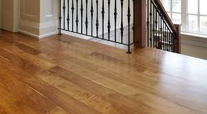 how to take care of wood floors keep your hardwoods happy mr clean