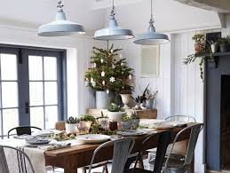 rustic dining room decorating ideas 5 stylish year s decor ideas for your dining room