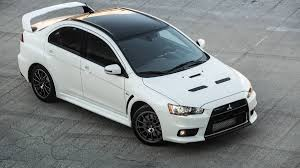 mitsubishi evo drawing 2015 mitsubishi lancer evo review and test drive with price