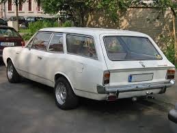 opel kadett 1978 1972 opel kadett c sedan 2d wallpapers specs and news