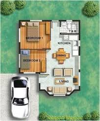 floor plans small homes simple floor plan nice for mother in law has 2 closets washer