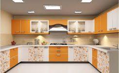 2020 free kitchen design software artdreamshome the kitchen design 2020 free kitchen design software 1 artdreamshome