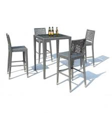 patio furniture bar stools and table bar counters poser tables bar stools outdoor bar counter for sale