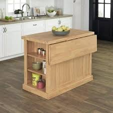 butcher block top kitchen island kitchen island butcher block top home styles butcher block top