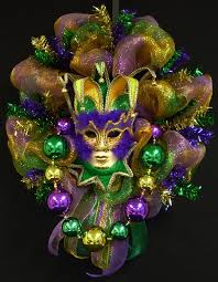 mardi gras mask decorating ideas 202 best mardi gras images on door wreaths carnivals