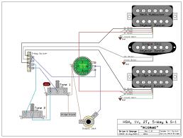 wiring diagram wiring diagram fender strat diagrams guitar