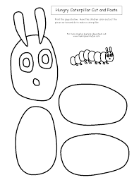 caterpillar clipart printable pencil and in color caterpillar