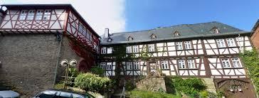 Amtsgericht Bad Schwalbach Jadran Mapio Net