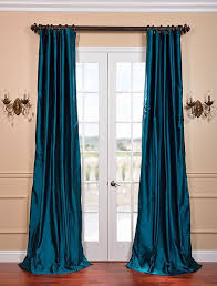 Floor To Ceiling Curtains Decorating Floor To Ceiling Curtains Beautiful Pictures Photos Of