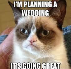 wedding gift meme wedding planning checklist shadi tayari pakistan s wedding