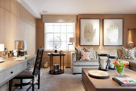 living room living room designs indian apartments living room