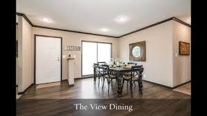 clayton homes interior options clayton homes millsboro in millsboro de new homes u0026 floor plans
