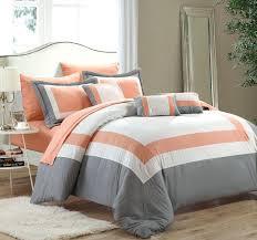 Fur Bed Set Faux Fur Comforter Set U2013 Dentalforums Info