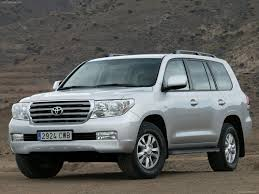 land cruiser car toyota land cruiser v8 2010 pictures information u0026 specs