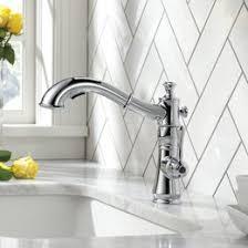 kitchen faucets you u0027ll love wayfair
