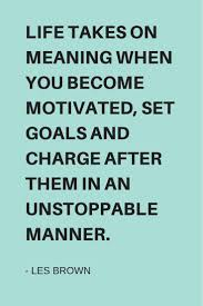 quotes for weight loss success best 25 reaching goals quotes ideas on pinterest reaching goals