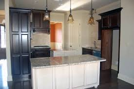 kitchen trends u2026 two islands are better than one busy builder u0027s