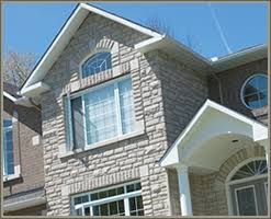Dream Home Builder My Dream Home