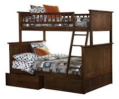 Antique White Bunk Beds Antique White Bunk Beds Interior Design Ideas For Bedrooms