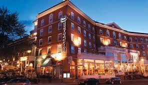 wedding venues in western ma destination ahead wedding venues in pioneer valley massachusetts