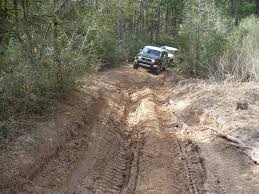 four wheelers mudding quotes general sams 03 01 toyota fj cruiser forum