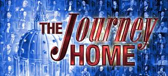 the journey home with marcus grodi the coming home network