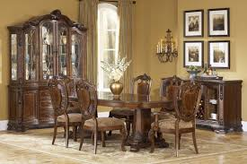 traditional dining room ideas 19 stupendous traditional dining room design ideas for your inspiration