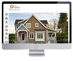 Design Your Home Online Room Visualizer Visualizer