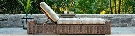 new outdoor furniture arrivals braden u0027s lifestyles furniture